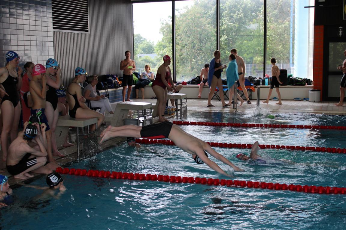 staffelschwimmen 2017 (62)