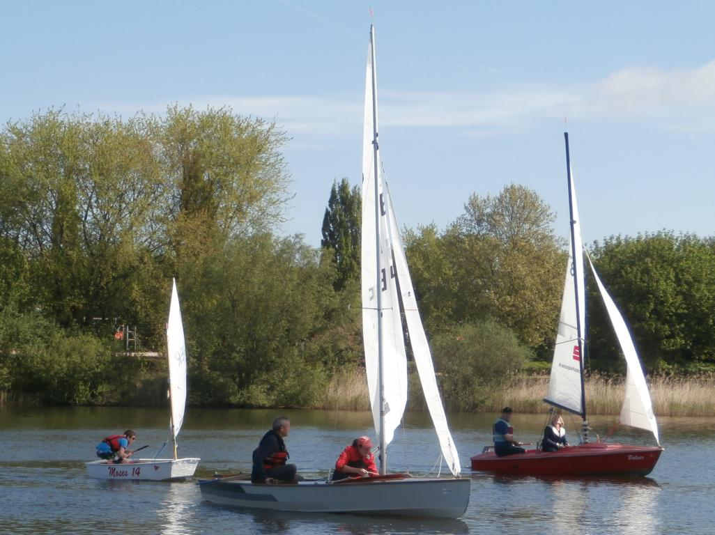 mai-regatta2015 (21)