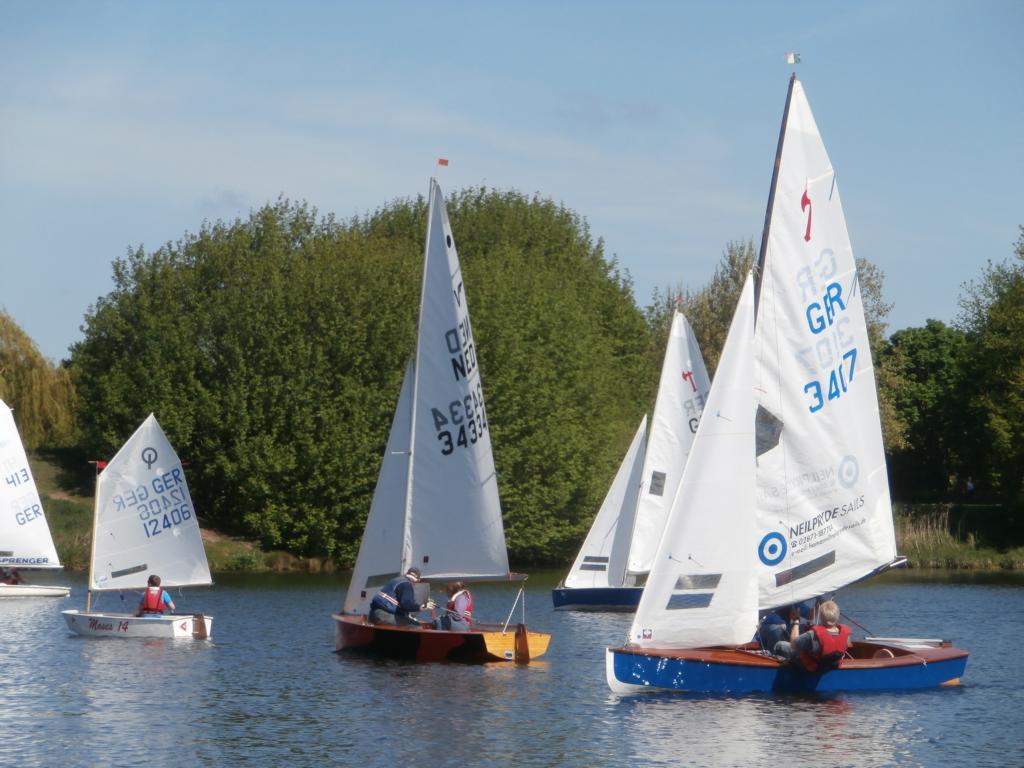 mai-regatta2015 (24)