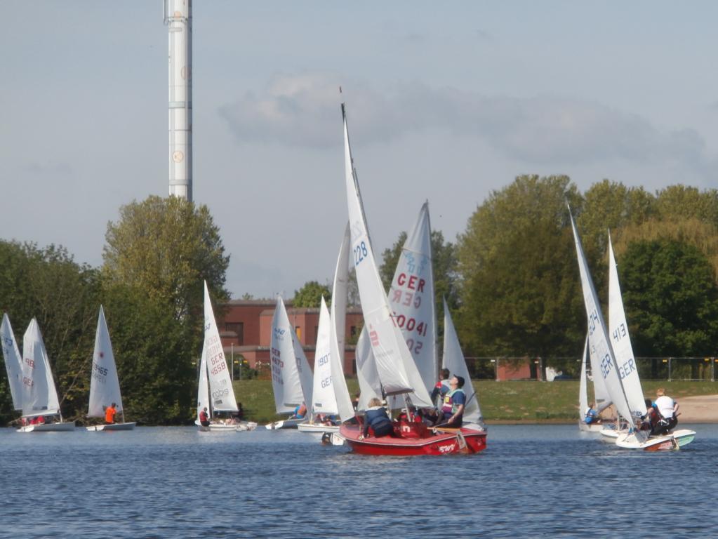 mai-regatta2015 (26)