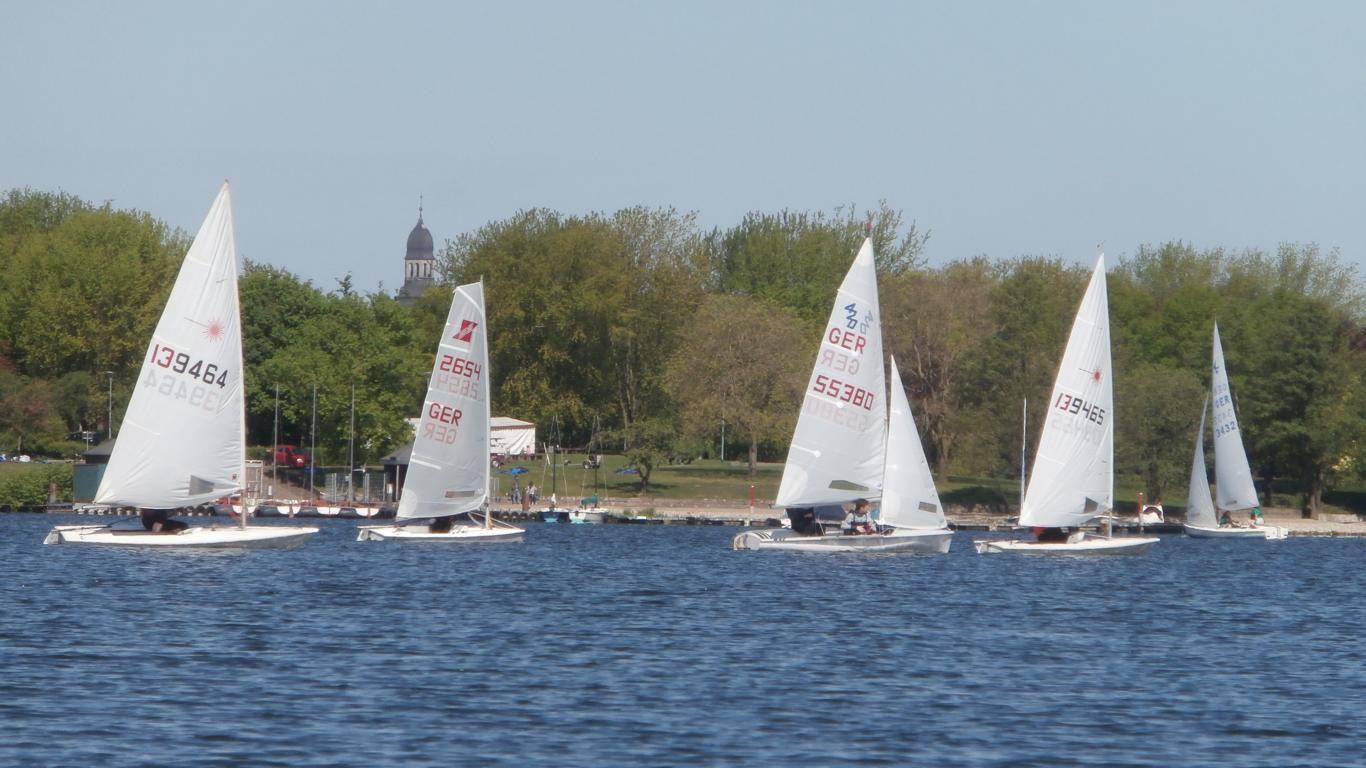 mai-regatta2015 (28)