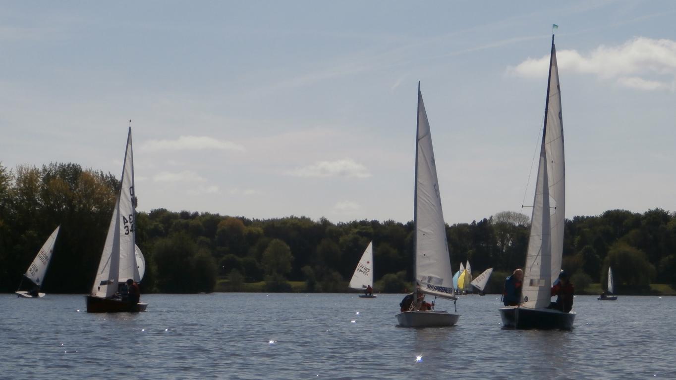 mai-regatta2015 (47)