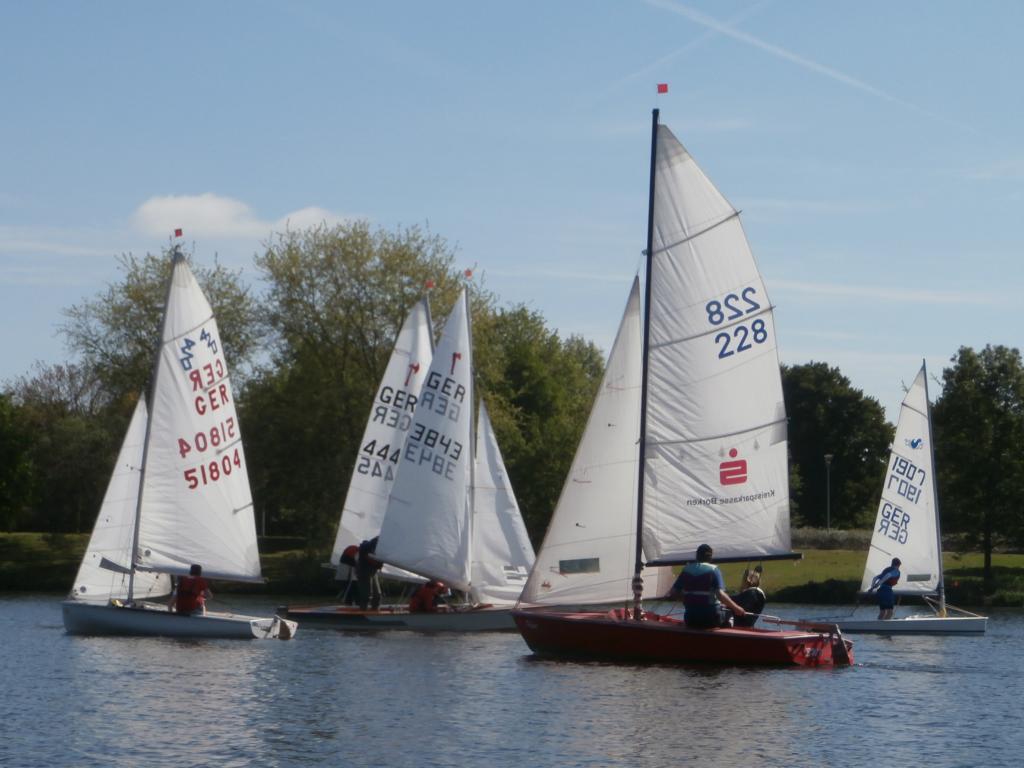 mai-regatta2015 (49)