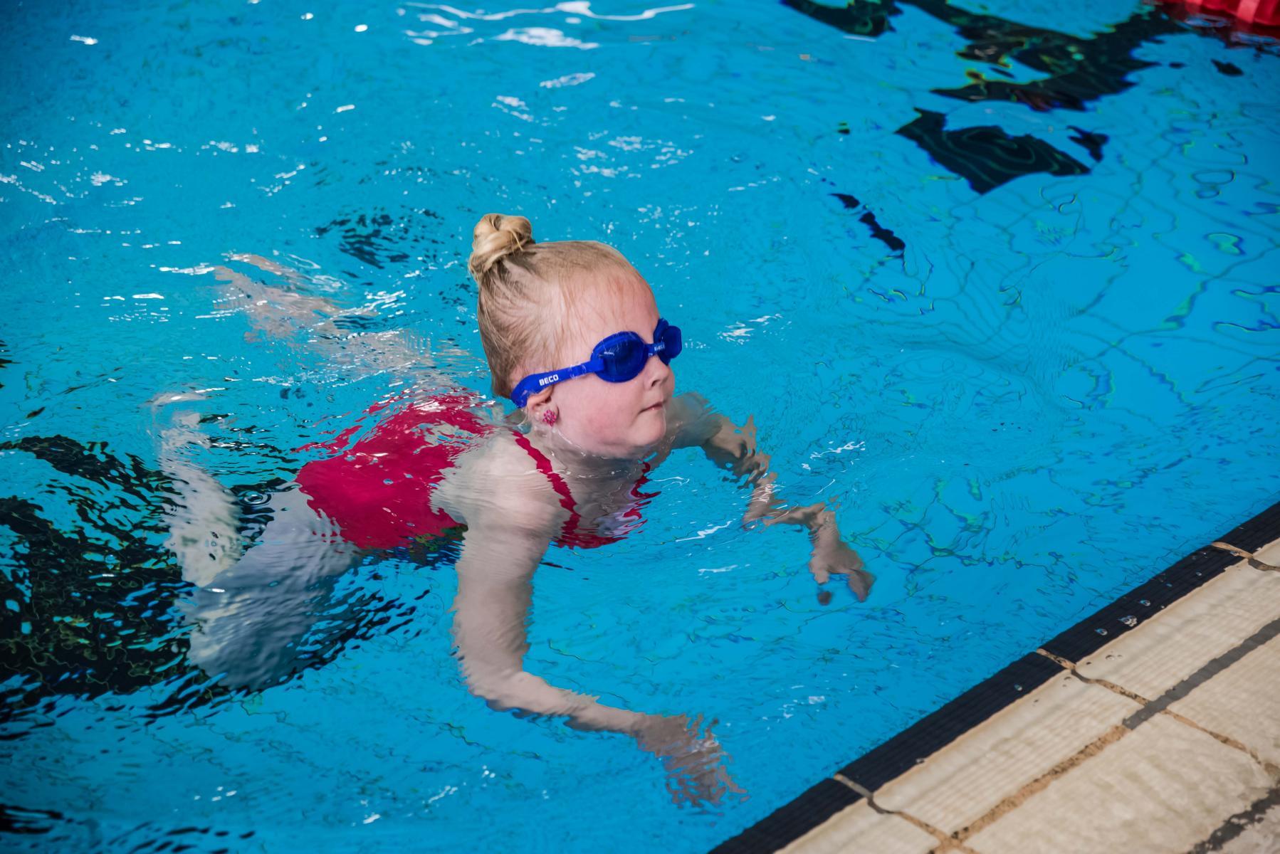 nachwuchsschwimmen2015 (11)