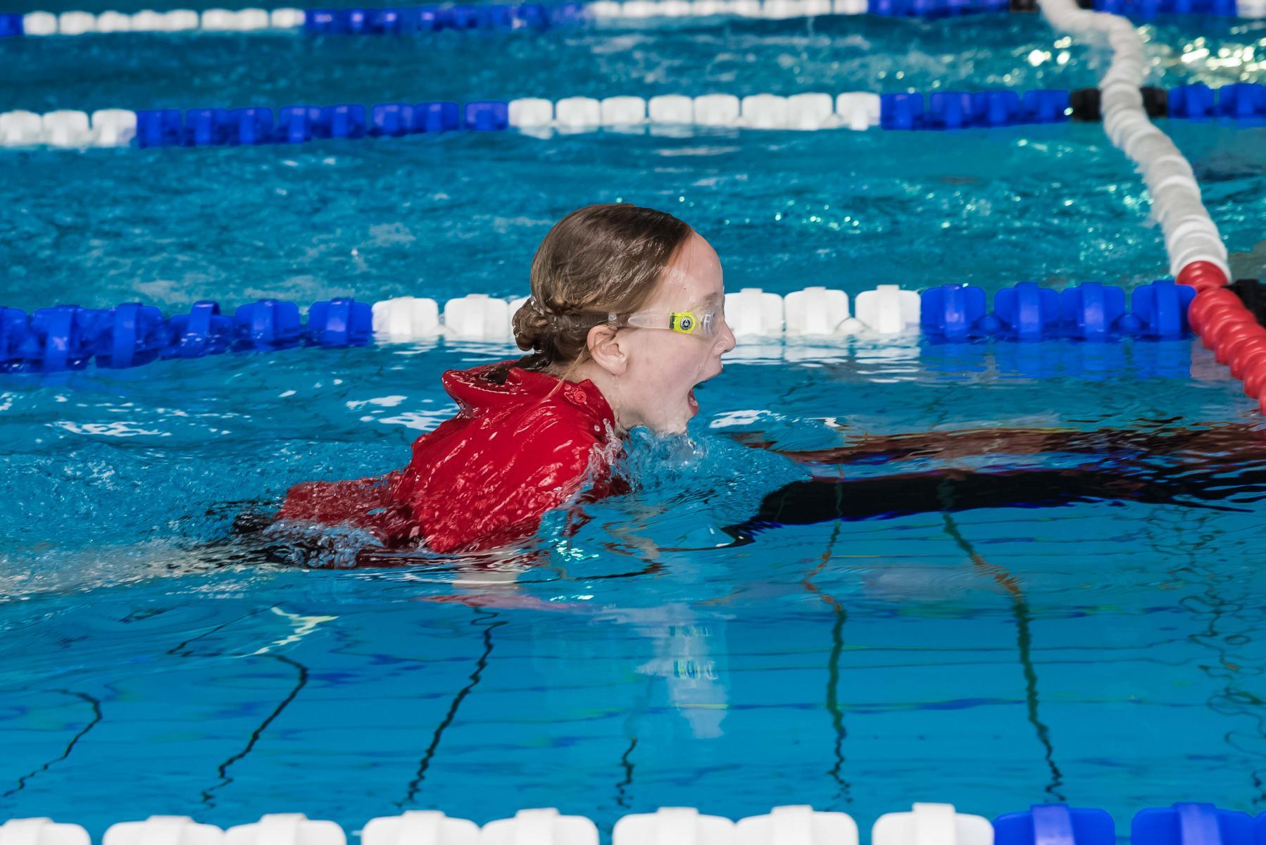 nachwuchsschwimmen2015 (4)