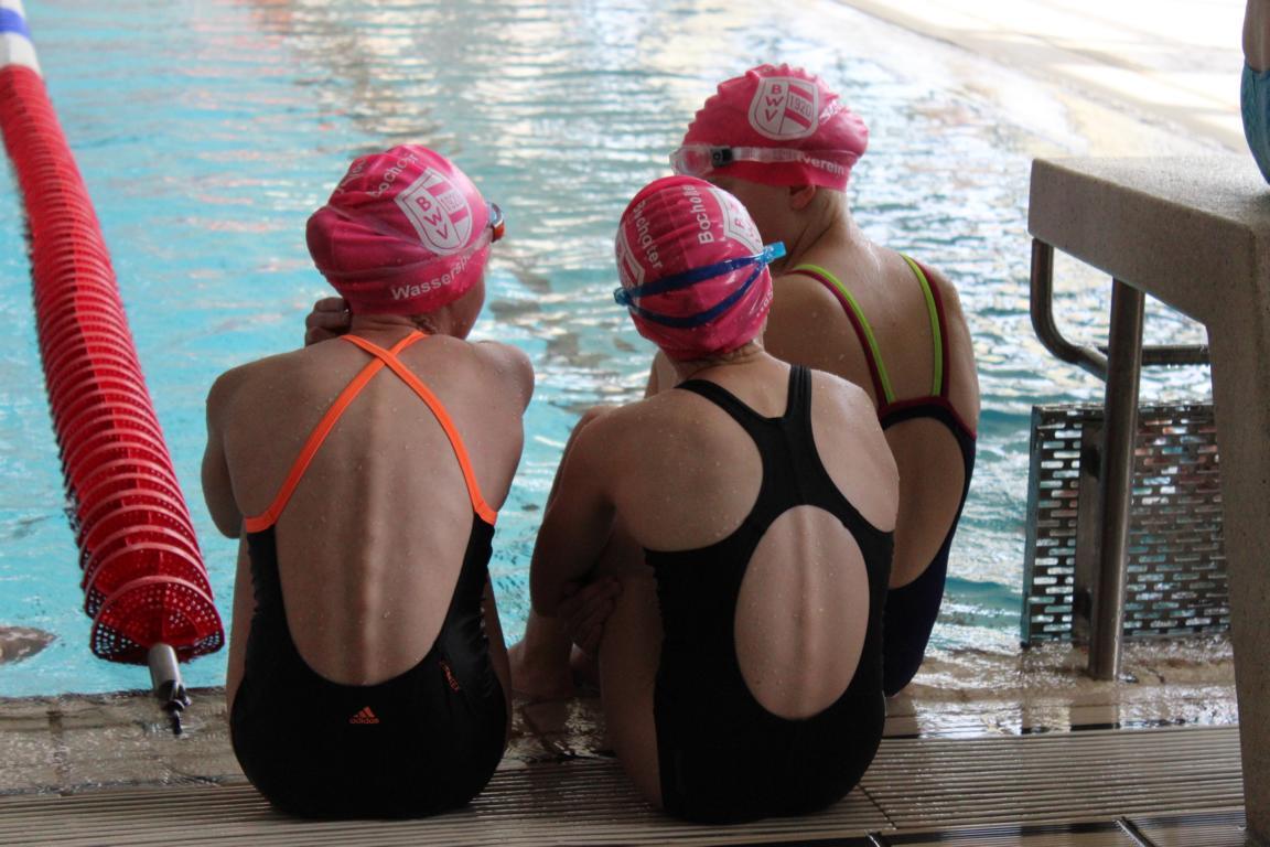staffelschwimmen 2017 (36)