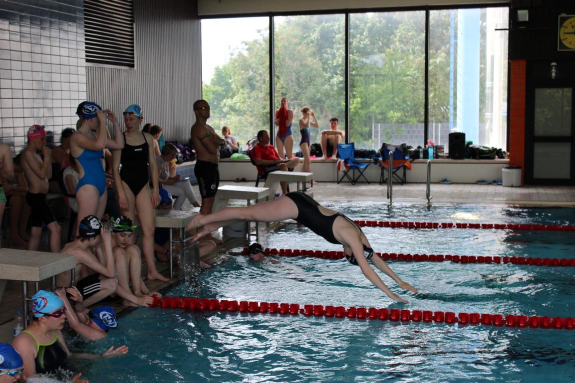 staffelschwimmen 2017 (63)